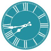 (c) Clockwise.coop