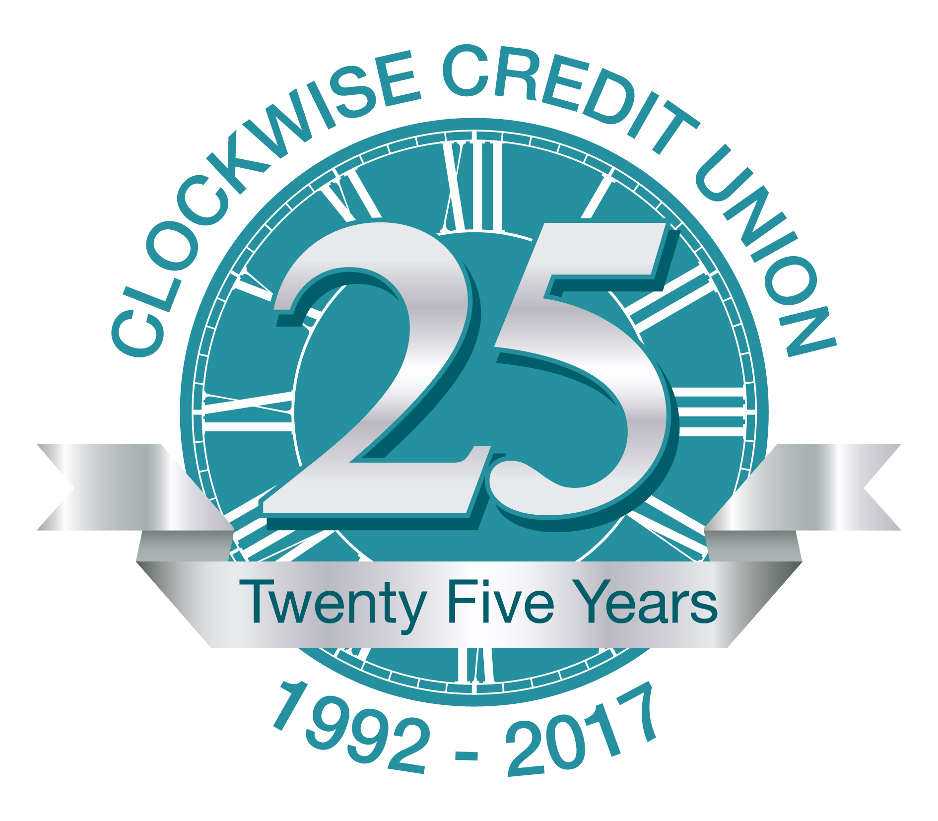 Join Us For Our 25 Year Anniversary Celebration