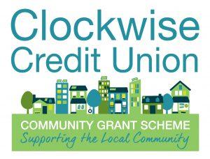 Community Grant Scheme Leicester