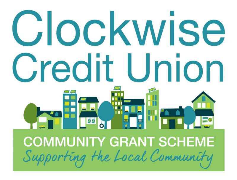 2 New Community Grant Scheme Awards