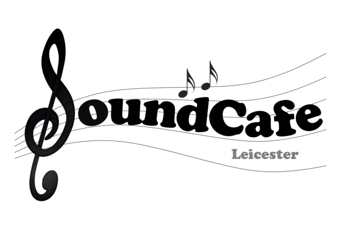 Community Grant Scheme Awards Leicester Sound Cafe