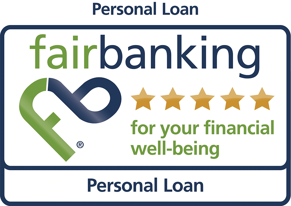 Clockwise Awarded 5 Star Fairbanking Mark