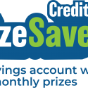 Prize Saver Deadline Entry This Week!