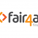 Clockwise Receives Grant From Fair 4 All Finance
