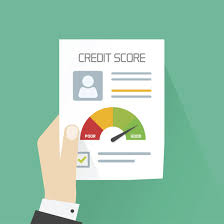 Bad Credit Loans With Lower Cost Rates For People With Poor Credit Ratings From Credit Unions