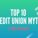 Common Myths About Credit Unions