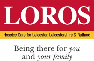 LOROS_With Tagline